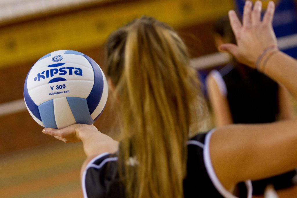 photo_pratique_volleyball_indoor_adulte_pe15 25 .jpg[-1_-1xoxar]